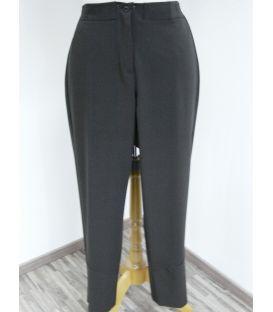 Pantalon 773