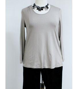 T.Shirt plume 656