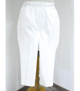 Pantalon élastique 4913