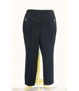Pantalon noir 4345