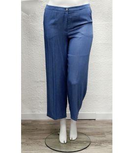 Pantalon tencel 362