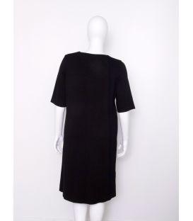 Robe noire 3630