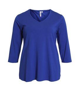 T Shirt basique 553