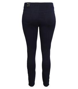 Jeans indigo 964