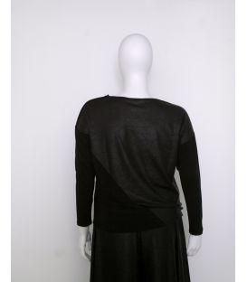 Haut noir 3988
