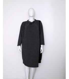 Robe noire 2771