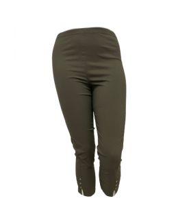 Pantalon Kaki 093-FA