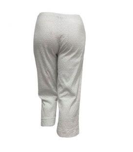 Pantalon Firmin Blanc