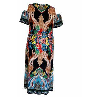 Robe Multi 14132