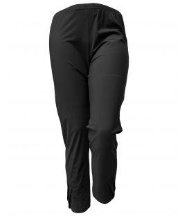 Pantalon 7/8° Noir 306-FA