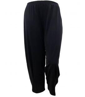 Pantalon large Gaillard