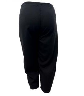 Pantalon large Gulliver