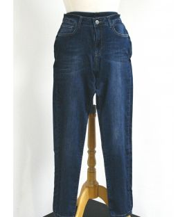 Jeans coutures 5595